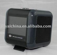 mp5 portable mini digital speaker R1001