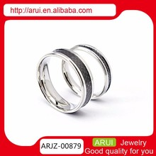 new products looking for distributors create wedding party china alibaba luxurious ring black ring couple rings