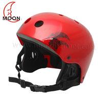 MTV12 A-class helmet water/wet transfer decal, hot sale water sports helmet