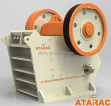 Atairac V- frantoio a mascelle da camera 1020x800 frantoio a mascelle primario per la vendita rock frantoio a mascelle