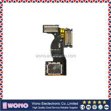Top grade professional original for iphone 4 lcd screen