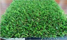 Artificial grass for Garden and Landscape