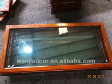 2014 new products-aluminum fixed window-cheap bedroom sets