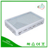 Ali Baba Shopping Factory Direct Price High Quality 300w China Induction Lamp 300W Led Grow Panel Light From Sunprou