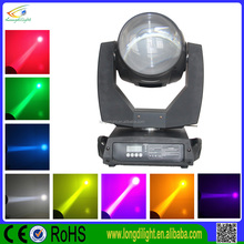 700W Beam moving head/beam 700/moving head