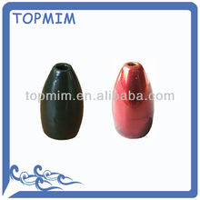 New Design Competitive Price Hot Sale Sea Fishing Equipment For Sale