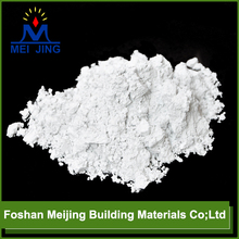 cheap solvent powder for crystal mosaic tile