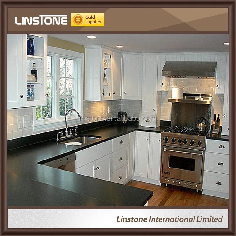 Cheapest Place To Buy Granite Countertops : Cheap Kitchen Marble Granite Countertop Price - Buy Kitchen Granite ...