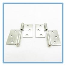 China supplier Window and door hinge manufacturer Adjustable swing hings