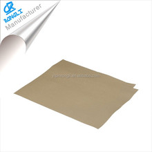 Best option for your safety and protection of paper sheet /slip sheet