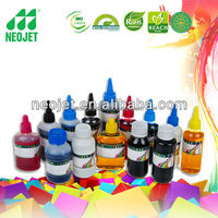Compatible dye ink for Lexmark 60/65 (17G0060/17G0065)