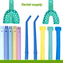 2015 best selling dental disposable products with CE and FDA