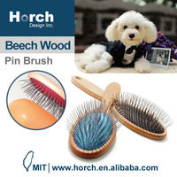 2014 new pet dog products supply wholesale products for pet shop