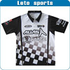 sublimation boxes motorcycle jerseys/racing jerseys