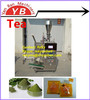 new condition good price tea bag filling machine for sale factory