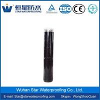 ESE 201/202/203 Self-adhesive Polymer Modified Bitumen Waterproof Membrane