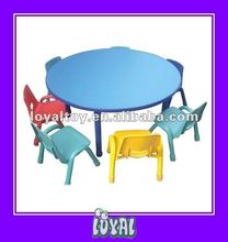 Good Price high quality knock down dining table With QUALITY MADE IN CHINA