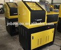 bosch bcs300 diesel inyector cr de calibración de la máquina con la prueba de inyectores piezoeléctricos función