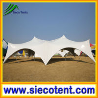 Party tent , Birthday Parties and Wedding Party Waterproof Tent Canopy