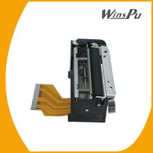 TP28X Protable Mini 2 Inch thermal printer mechanism