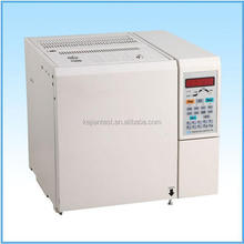 KJ-6071 Gas Chromatography