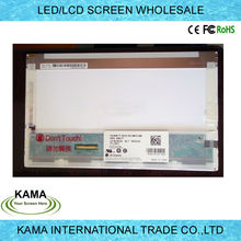 "FOR Acer Gateway 10.1"" 1024x600 HD LED Netbook LCD LP101WSA-TLP1 LP101WSA-TLB1 (7534"