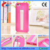 New Arrived!!! the latest product flip cover for iphone 5 5s case with USB