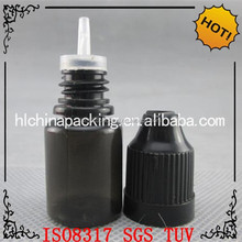 small 5ml liquid dropper bottle for eye medicine wholesale