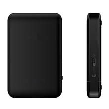 new hot products of 2015 best android tv box with black colour