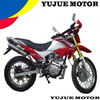 Best selling 200CC Dirt motorcycle Hot sale off road Motorcycles
