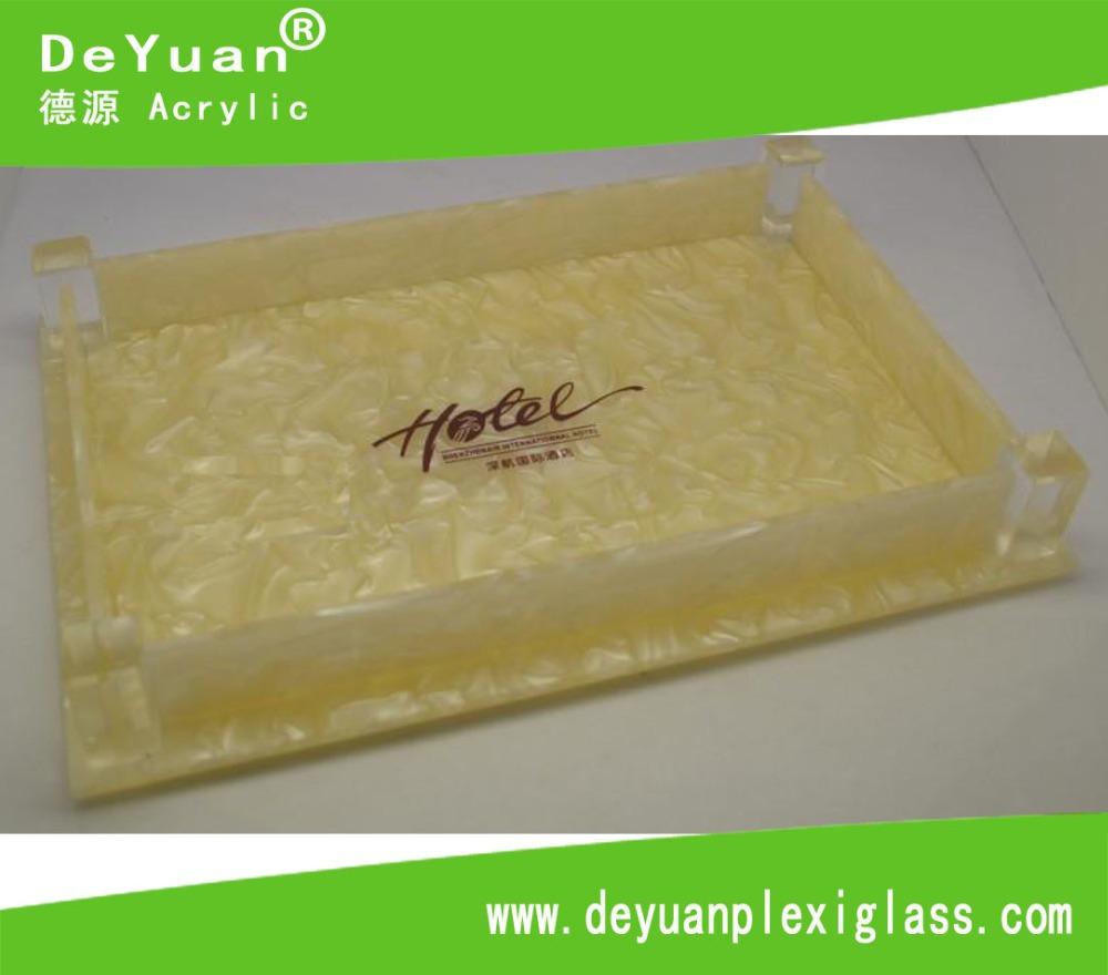Acrylic hotel tray (8).jpg