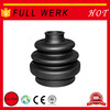 High quality FULL WERK CH-3-22-504 cv joint boot with repair kit