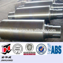Pipe making roller with good price
