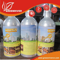 Chlorpyrifos 20 EC,48%EC, 48%TC, 40%EC, 40%EW.CAS:2921-88-2,pesticide insecticide