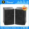 hot new products for 2015 karaoke system for professional stage