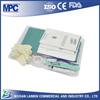 T51001 circumcision kit cheap sterile circumcision device