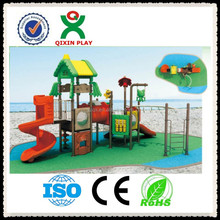 Best seller kids play gym equipment,kindergarten outdoor play equipment,cheap kids outdoor play equipment