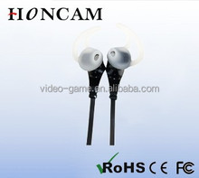 2015 New Developed Sport BT Ear phone gift and promotional Headphone for cellphone