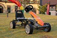 High Quality CE Certification Go Kart