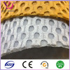 Export 3D air spacer mesh fabric for sports shoes