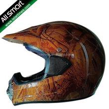black cross motorcycle helmet, DOT/CE/ECE stanard