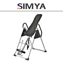 2015 Newest Discount Fashionable Family Sports Equipment Wholesale, Inversion Table Machine