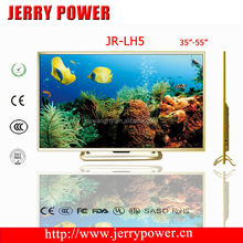 enjoy china lcd tv price electronic led tv android /made in china led tv