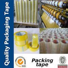 OEM high quality adhesive tape carton sealer