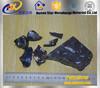 /product-gs/off-grade-polysilicon-monocrystalline-silicon-ingot-60370821666.html
