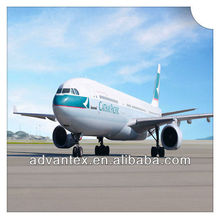 air shipping service to tbilisi from China