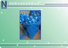 shanxi oil drilling bits types/oil rig drill bit/oil well drilling bits prices