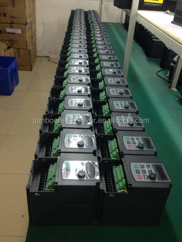 dolar pump inverter production (2)