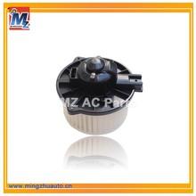 Soplador Motor Assy refrigeración de calefacción ventilador para Ipsum #XM1 # 96-01 / Camry #CV30 / ES300 01