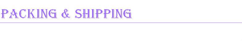 Отличное качество акации полы из пвх для продажи с стандартный размер 6 '' * 48 ''